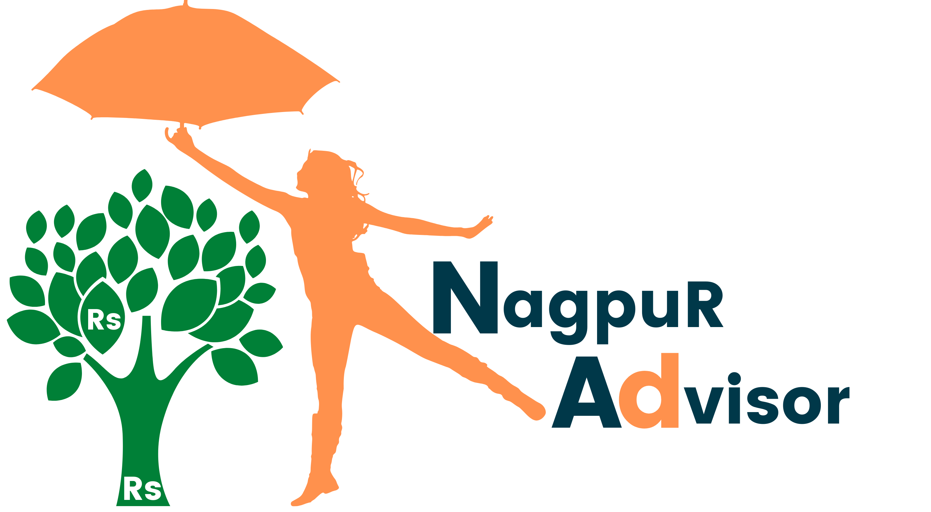 Best Financial Advisor Provider in Nagpur|Financial Investment Services